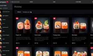 5 лучших доставок суши и роллов в Казани – рейтинг 2020