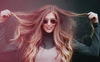 15 лучших пудр для волос – рейтинг 2020