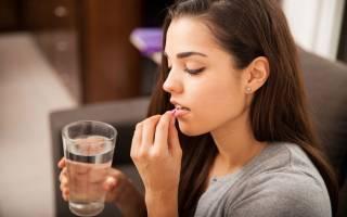 15 лучших витаминов для женщин – рейтинг 2020