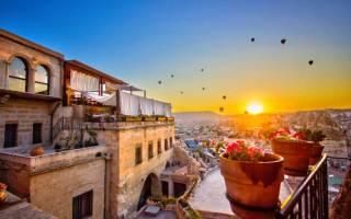 10 лучших отелей Анталии 5 звезд – рейтинг 2020