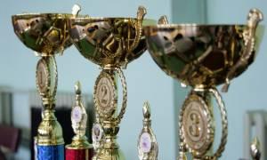 20 необычных подарков с АлиЭкспресс – рейтинг 2020