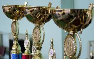 20 лучших подарков маме с АлиЭкспресс – рейтинг 2020
