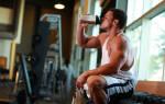 15 лучших протеинов для мышечной массы – рейтинг 2020