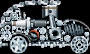 10 лучших фирм рулевых реек – рейтинг 2020