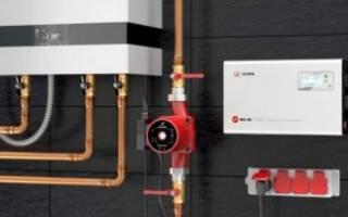 10 лучших стабилизаторов для газовых котлов – рейтинг 2020