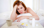 10 лучших аптечных средств от похмелья – рейтинг (Топ-10)