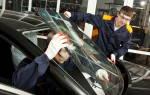 12 лучших производителей лобовых стекол — рейтинг 2020