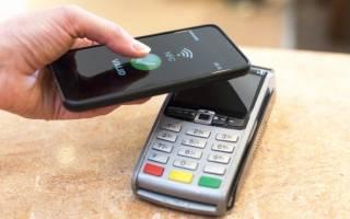 15 лучших смартфонов с NFC — рейтинг 2020