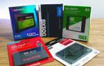 10 лучших SSD накопителей с АлиЭкспресс — рейтинг 2020