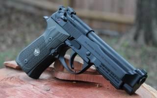 10 лучших водяных пистолетов — рейтинг 2020