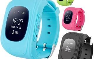 Как выбрать умные часы для детей – 10 лучших советов