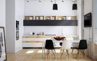 10 лучших телевизоров для кухни — рейтинг 2020