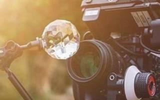 10 полезных товаров для фотографов с АлиЭкспресс – рейтинг 2020
