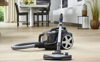 5 лучших пылесосов Philips — рейтинг 2020