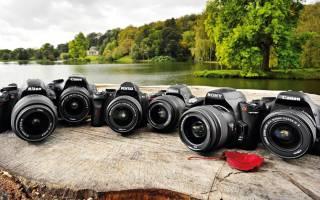 15 лучших фотоаппаратов для начинающих фотографов – рейтинг 2020