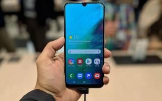 20 лучших смартфонов до 10000 рублей — рейтинг 2020