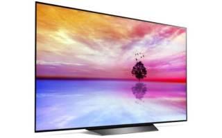 10 лучших телевизоров на 50 дюймов — рейтинг 2020