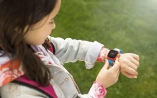 10 лучших умных часов для детей – рейтинг 2020