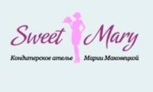 5 лучших тортов на заказ в Москве — рейтинг (Топ-5)