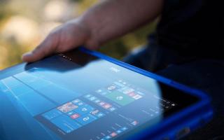 10 лучших антивирусов для Windows — рейтинг (Топ-10)