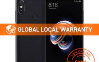 20 лучших кнопочных телефонов с АлиЭкспресс — рейтинг 2020