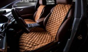 10 лучших накидок на сиденья авто – рейтинг 2020