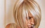 10 лучших средств для ламинирования волос — рейтинг 2020