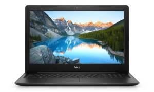 10 лучших ноутбуков до 100000 рублей — рейтинг 2020