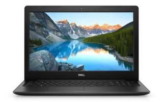 10 лучших маленьких ноутбуков — рейтинг 2020