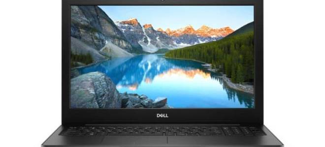 10 лучших ноутбуков до 30000 рублей — рейтинг 2020