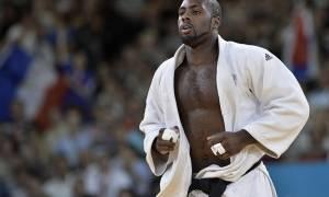 5 лучших фирм кимоно для дзюдо – рейтинг 2020
