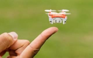 10 лучших квадрокоптеров для детей — рейтинг 2020
