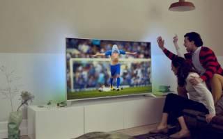 15 лучших телевизоров на 55 дюймов – рейтинг 2020