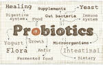 10 лучших пробиотиков для взрослых с Айхерб — рейтинг 2020