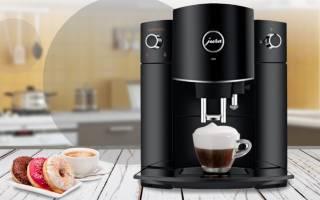 10 лучших кофемашин с АлиЭкспресс – рейтинг 2020