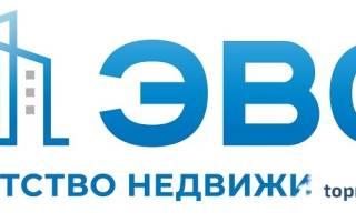 7 лучших агентств недвижимости СПб ‒ рейтинг 2020