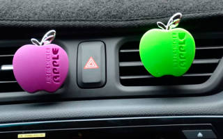10 лучших ароматизаторов для автомобиля – рейтинг 2020