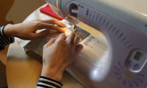 12 лучших швейных машин с АлиЭкспресс – рейтинг 2020