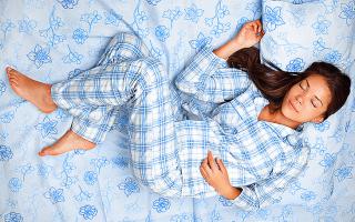 10 лучших снотворных без рецепта – рейтинг (Топ-10)