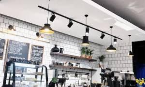 10 лучших кафе и ресторанов Ярославля – рейтинг 2020