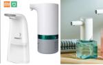 10 лучших диспенсеров для мыла с АлиЭкспресс – рейтинг 2020