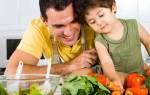 10 лучших витаминов для мужчин с Айхерб — рейтинг 2020