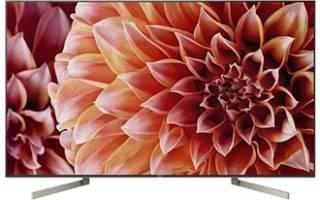 10 лучших телевизоров с диагональю 49 дюймов – рейтинг 2020