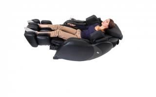 10 лучших массажных подушек с АлиЭкспресс – рейтинг 2020