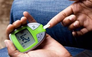 15 лучших глюкометров — рейтинг 2020
