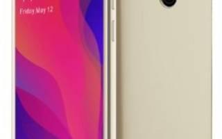 10 лучших смартфонов с АлиЭкспресс до 10000 рублей — рейтинг 2020