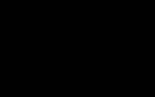 10 лучших отелей Батуми — рейтинг 2020