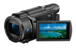 12 лучших фотоаппаратов Sony — рейтинг 2020