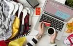 10 лучших интернет-магазинов одежды России – рейтинг 2020