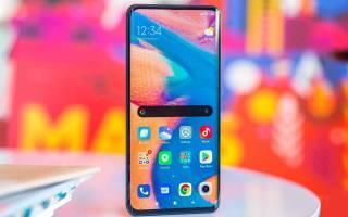 10 лучших телефонов Xiaomi — рейтинг 2020
